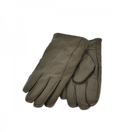 Guantes 1033
