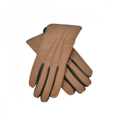 Guantes 1456