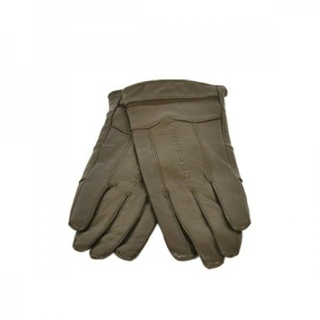 Guantes 1772