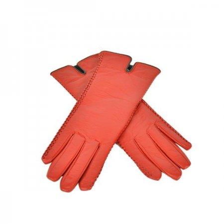 mayorista guantes de cuero