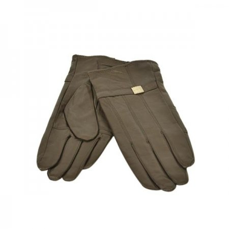 Guantes 1758