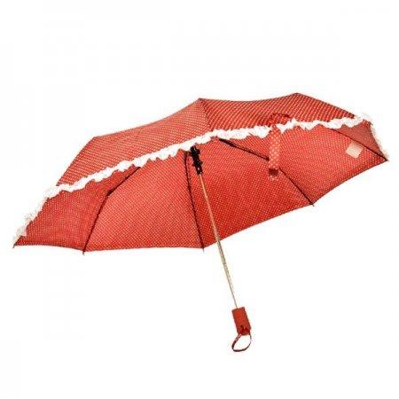 mayorista paraguas