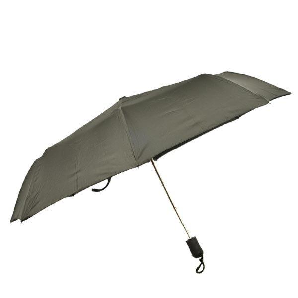 Paraguas 5577