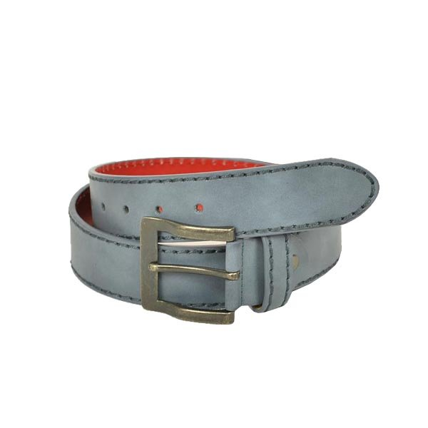 Cinturón 15313P