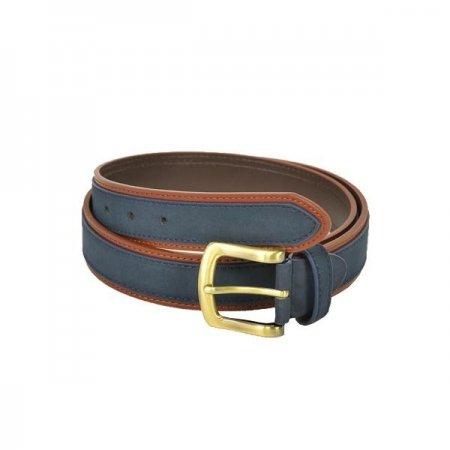 Cinturón 15012