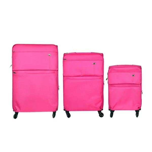 importador valijas