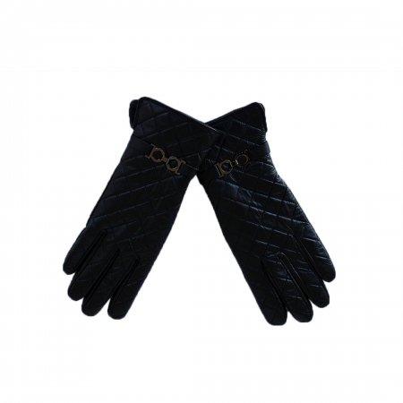 mayorista guantes